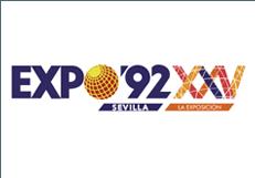 expo 92 xxv