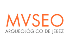 museo arqueologico jerez