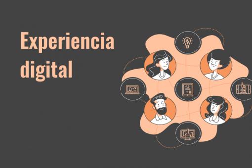 teambuilding digital fonkana